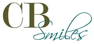 cb smiles dentist